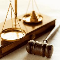 Jacksonville_DUI_Attorney_desk