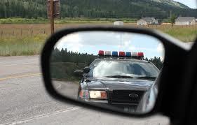 driver-pulled-over-drug-dui-jacksonville